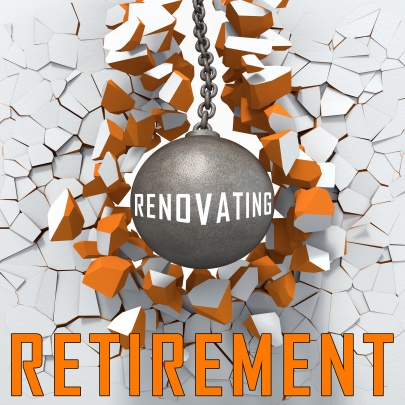 RenovatingRetirement5