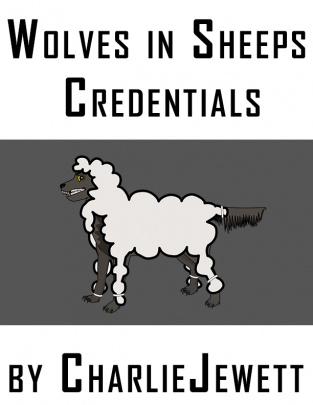WolvesCredentialsBC