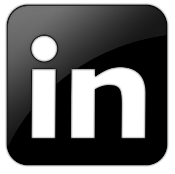 099325-glossy-black-icon-social-media-logos-linkedin-logo-square2