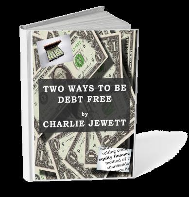 TWTBDF Book