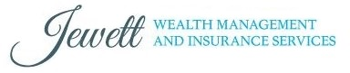 Jewett Wealth