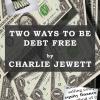 debt free ebook