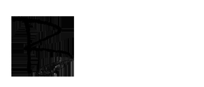 Becol Logo